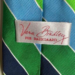 Vera Bradley tie